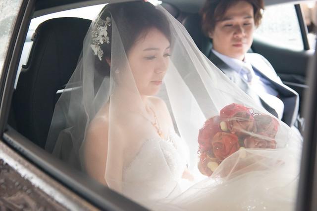 台北婚攝,台北喜來登,喜來登大飯店,喜來登婚攝,喜來登大飯店婚宴,婚禮攝影,婚攝,婚攝推薦,婚攝紅帽子,紅帽子,紅帽子工作室,Redcap-Studio--56