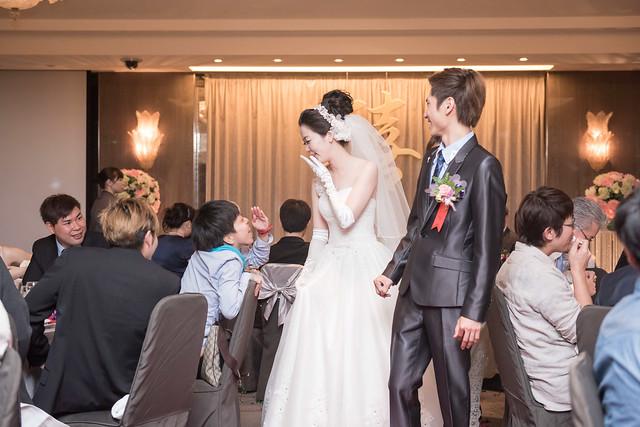 台北婚攝,高雄婚攝,國賓飯店,國賓飯店婚攝,國賓飯店婚攝,國賓飯店婚宴,婚禮攝影,婚攝,婚攝推薦,婚攝紅帽子,紅帽子,紅帽子工作室,Redcap-Studio-66