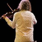 The Bobby Syvarth Combo BW  027
