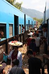 Myanmar (Explored) (mbphillips) Tags: dawei train burma မြန်မာ မြန်မာနိုင်ငံက mbphillips geotagged photojournalism photojournalist travel 缅甸 緬甸 미얀마 ミャンマー 캐논 canoneos450d canoneosrebelxsi canoneoskissx2 canon canon450d sigma18200mmf3563 sigma myanmar myanmese