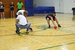 "2015_Class_on_Class_Dodgeball_0163 • <a style=""font-size:0.8em;"" href=""http://www.flickr.com/photos/127525019@N02/22179360189/"" target=""_blank"">View on Flickr</a>"