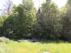 Zander School- Gibson, WI (MichaelSteeber) Tags: wisconsin schoolhouse gibson larrabee maribel zanderschool