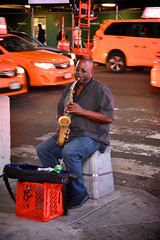 Times Sq Street Entertainment (talksrm) Tags: street city nyc newyorkcity usa ny newyork beach girl beautiful brooklyn america google cityscape tech fb manhattan vlog jayne longisland adventure american hudson tgif bigapple android tbt wiliamsburg brookyln alliteration ilovenewyork youtube iger neverstopexploring brooklnbridge gopro beme instapro filterfree literarydevices travelgram instafam explorenewyork hernewyorkdiaries