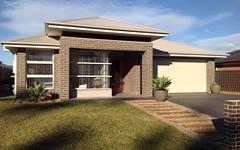 21 Bowerbird Street, South Nowra NSW