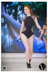 Seafolly @ Vancouver Fashion Week SS16, Ed Ng Photography (Ed Ng Photography) Tags: summer beach fashion vancouver bikini yvr swimwear vancity fashionrunway vancouverfashionweek vanfashionweek edngphotography austrailiaseafolly photographyedngphotographyvfwss16ss16seafollyseafollyaustrailiaseafollyseafolly