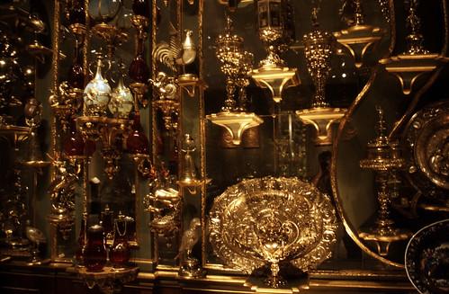 "Dresden (006) Grünes Gewölbe • <a style=""font-size:0.8em;"" href=""http://www.flickr.com/photos/69570948@N04/22413807585/"" target=""_blank"">Auf Flickr ansehen</a>"