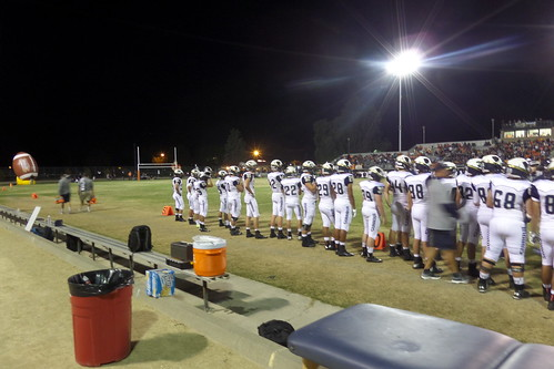 "Vacaville vs. Napa • <a style=""font-size:0.8em;"" href=""http://www.flickr.com/photos/134567481@N04/22441050531/"" target=""_blank"">View on Flickr</a>"