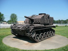 "M52A1 1 • <a style=""font-size:0.8em;"" href=""http://www.flickr.com/photos/81723459@N04/22487003475/"" target=""_blank"">View on Flickr</a>"