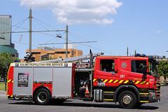 201 (adelaidefire) Tags: fire south australian australia service sa mills metropolitan tui scania mfs 1101 samfs