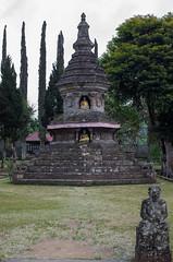 IMGP2324 (vivosi8) Tags: bali indonesia island temple pentax ile k5 dieux beratan indonsie puraulundanuberatan
