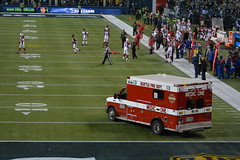2015 Seahawks vs. Arizona Cardinals game (NBWaller) Tags: seattle football cheerleaders nfl seahawks seattleseahawks fans cardinals seagals nationalfootballleague arizona cardinals centurylinkfield