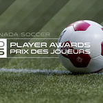 "20151130_CanSoccer_PlayerAwards_graphic <a style=""margin-left:10px; font-size:0.8em;"" href=""http://www.flickr.com/photos/46765827@N08/22787268293/"" target=""_blank"">@flickr</a>"