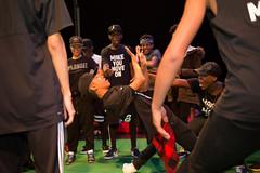 J57B4453 (SKVR) Tags: get up dance dans voorstelling presentatie jongeren skvr dansers evenement hennekijnstraat hesterblankestijn