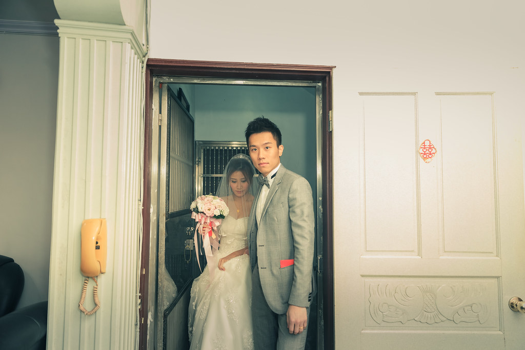 婚禮紀錄,文定,晚宴,婚攝,汐止,那米哥,婚宴會館