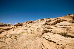 DSC_1560 (vasiliy.ivanoff) Tags: voyage trip travel tour petra jordan journey traveling neareast الأردن البتراء петра иордания ближнийвосток الشرقالاوسط خاورنزدیک המזרחהקרוב
