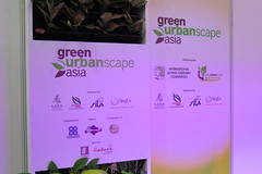 IMG_2507 (CleaningAsia.com) Tags: plants gardening greenery landscapeexhibition greenurbanscapeasia 2015greenurbanscapeasia landscapeindustryassociationsingaporelias nationalparksboardnparks thesingaporeinstituteoflandscapearchitectssila andsingex liasawards