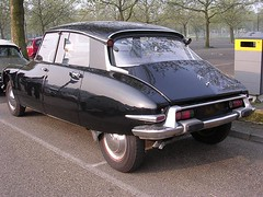 3_G (azu250) Tags: classic car utrecht citroen meeting hal beurs veemarkt citromobile treffenrecontre veemakthallen