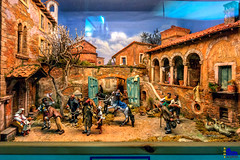 """Museo del Presepio • <a style=""""font-size:0.8em;"""" href=""""http://www.flickr.com/photos/89679026@N00/22963567564/"""" target=""""_blank"""">View on Flickr</a>"""