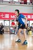 7thMoxaBadmintonIndustrialCup100 (Josh Pao) Tags: badminton 師大附中 羽球 大安站 moxa 第七屆 邀請賽 艾訊 四零四 axiomtek 工業盃 工業電腦盃