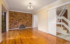 35 Woodward Avenue, Strathfield NSW