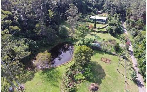 86 Kingtree Lane, Yarramalong NSW