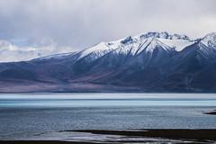 CYM_6335 (nature1970613) Tags: china tibet