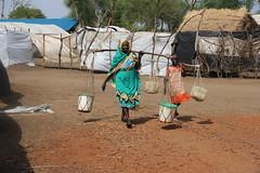 sds07_0501_2015_awells_documentary-lelia-home__0020 (Entreculturas ONGD) Tags: southsudan lbano