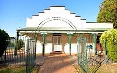 11 Edon Street, Yoogali NSW