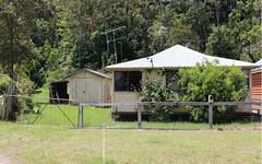39 Kendall Crescent, Burrill Lake NSW