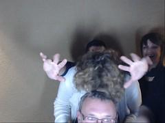 webcam565