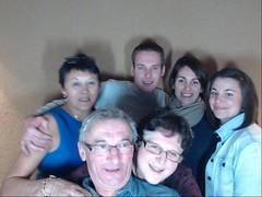 webcam585