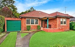 80 Main Road, Cardiff Heights NSW