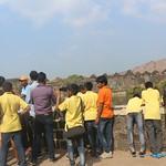 Trip to Murud-Janjira fort (26)