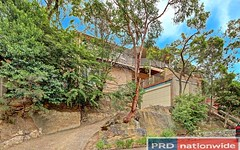 14 Upper Washington Drive, Bonnet Bay NSW