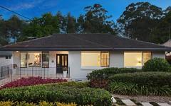35 Lamorna Avenue, Beecroft NSW