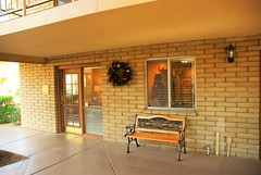 20161214  Wooddale Village Office (lasertrimman) Tags: 20161214 wooddale village retirement community wooddalevillageretirementcommunity suncity az office wooddalevillageoffice ruth