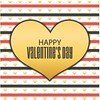 free vector Happy Valentines Day Heart Love Background (cgvector) Tags: amour art background banner border card concept day decor decoration design drawing emotion feeling figure gift greeting handmade happy heart holiday illustration image label love lover object origami paper present red romance romantic shadows shape shiny sign silhouette simple sticker symbol tag template trendy unique valentine valentinebackground valentinesday vector white newyear happynewyear winter 2017 party animal chinesenewyear wallpaper chinese color celebration event happyholidays china winterbackground