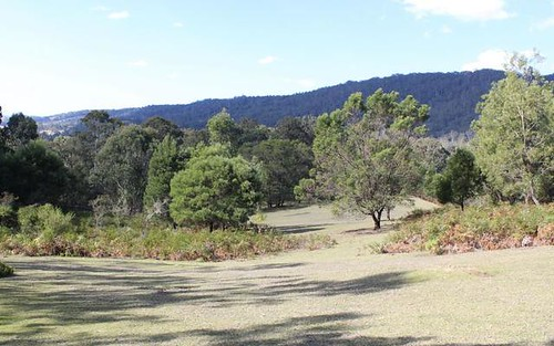1365 Tantawangalo Mountain Road, Tantawangalo NSW 2550