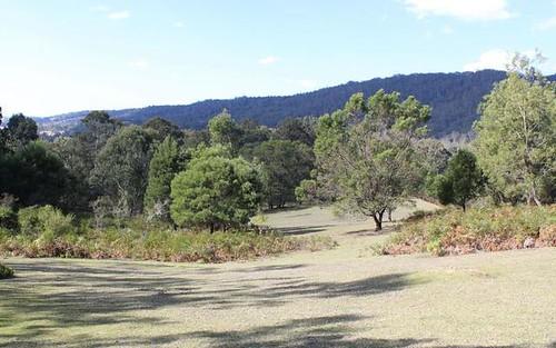 1365 Tantawangalo Mountain Road, Tantawangalo NSW