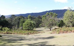 1365 Tantawangalo Mountain Road, Tantawangalo NSW