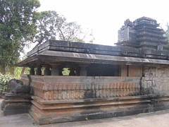 KALASI Temple Photography By Chinmaya M.Rao  (173)