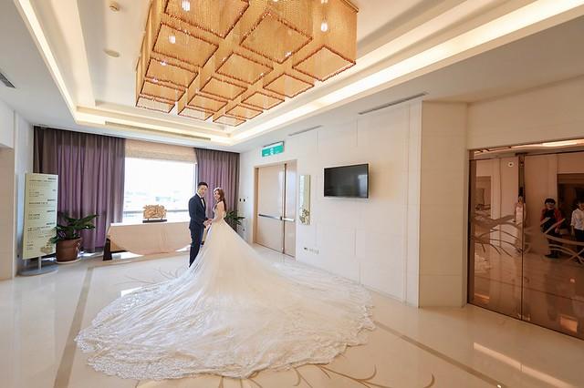 耐斯王子大飯店|阿里山宴會廳|婚攝澤于