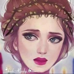 فن الرسم بصور مليئة بالإبداع (Arab.Lady) Tags: فن الرسم بصور مليئة بالإبداع