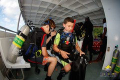 slu_bradh_V55A6027502 (kaufmankronicle) Tags: 2016 diving kidsseacamp stlucia