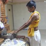 Vachnaamrut Jayanti (46)