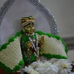 Mahapuja (30)