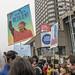 manif des femmes women's march montreal 60