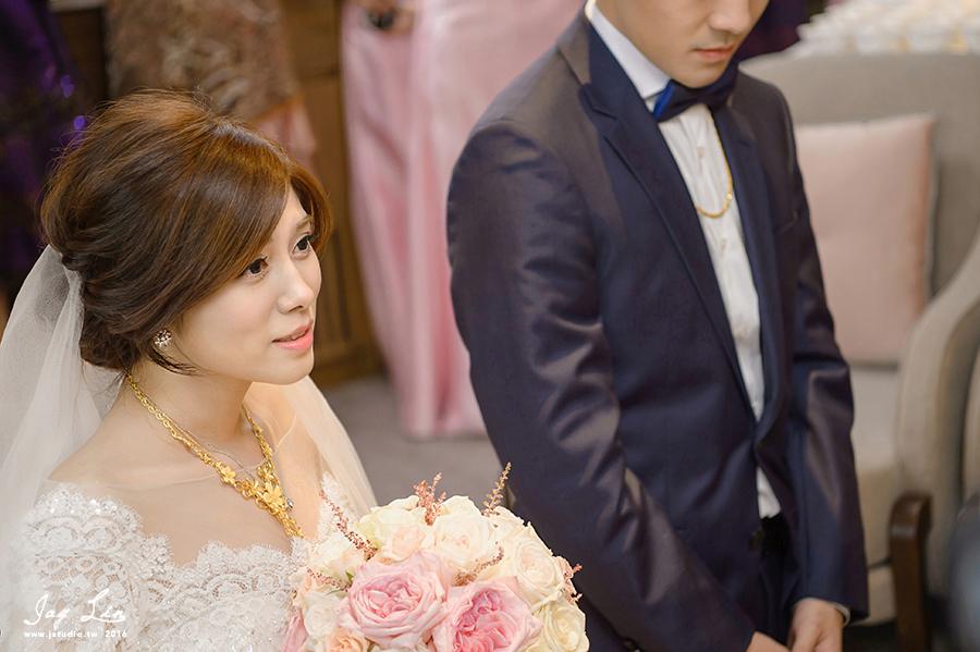 婚攝 台北遠企 遠東大飯店 台北婚攝 婚禮紀錄 婚禮紀實 JSTUDIO_0127