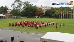 FA001-20161215JP (jornalpelicano) Tags: efomm pon pom turma14 2014 praticantes ventura t14 ciaga formatura formandos