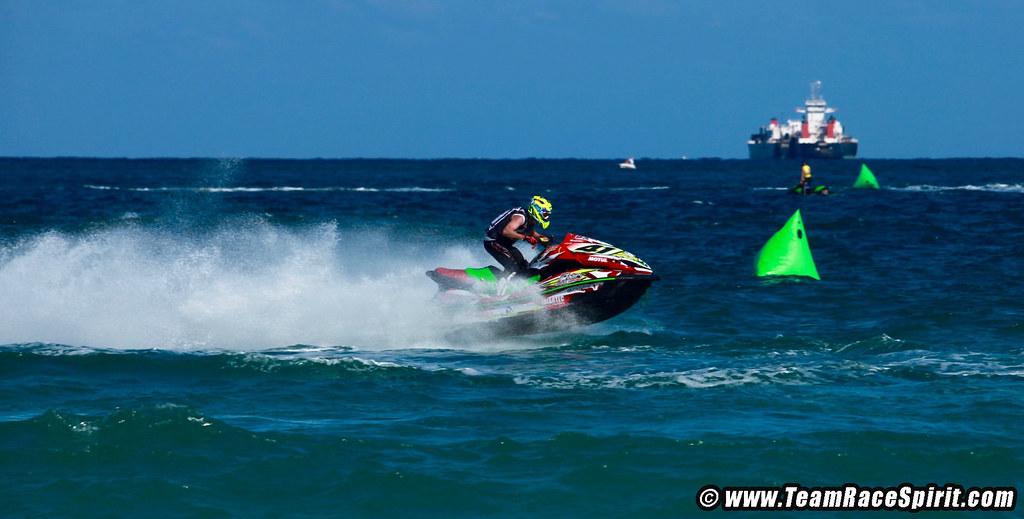 Riva Yamaha Fort Lauderdale Florida